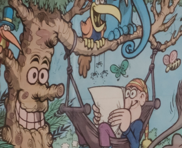 Jacovitti Poster - 100% crop - modified