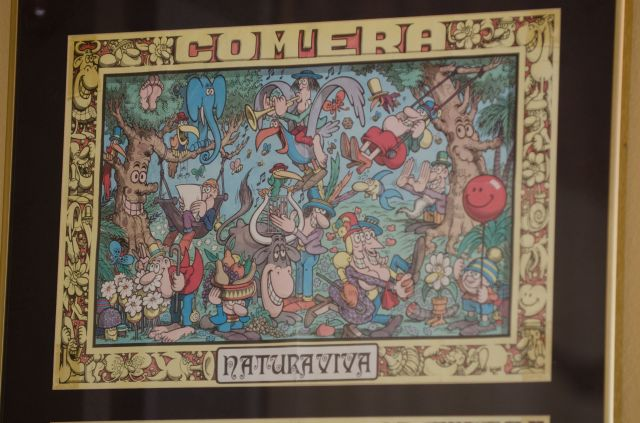 Jacovitti Poster - as shot