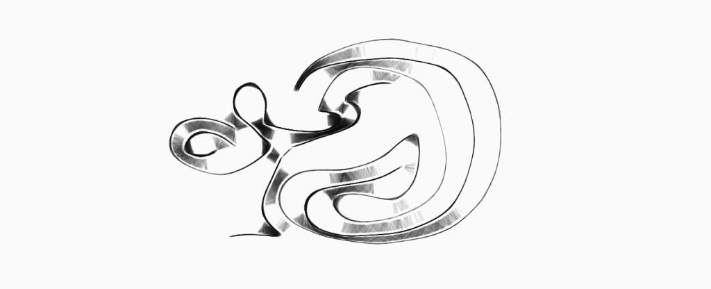 sample-doodle