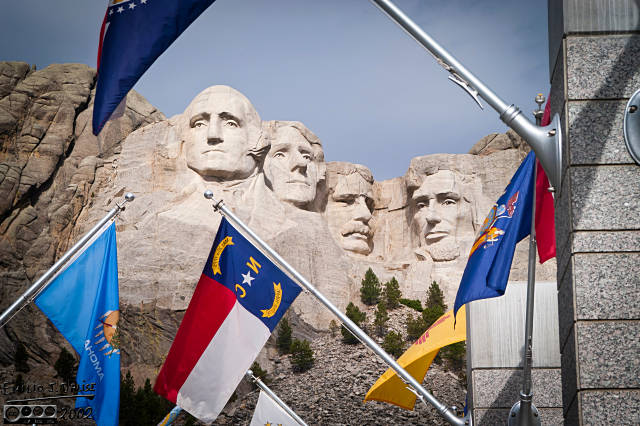 my own mt rushmore Become a part of mount rushmore  misc 81 magazines 15 professions 25  movies 20 tv 9 books 14 mount rushmore effect mount rushmore examples .