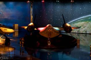 0056_AirZoo