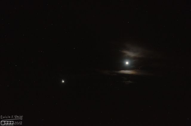 13MAR2012 - ejd photo crop of Jupiter and Venus