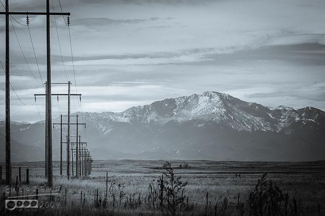 0002-Pikes_Peak_View-2
