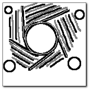 Spark Wheel