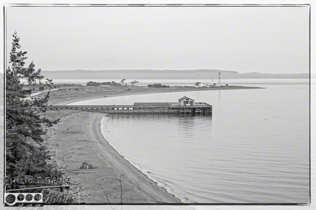 0005-Olympic_Pen_Port_Townsend-BnW_DIGI