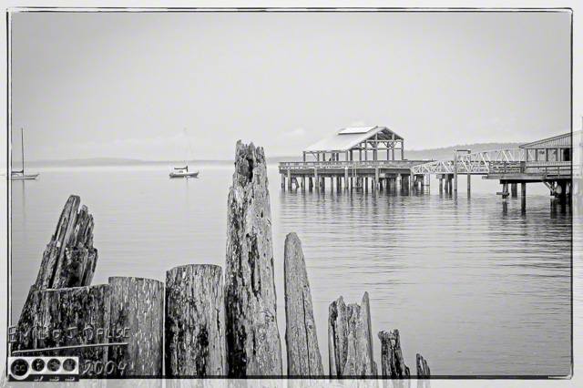 0027-Olympic_Pen_Port_Townsend-3_DIGI