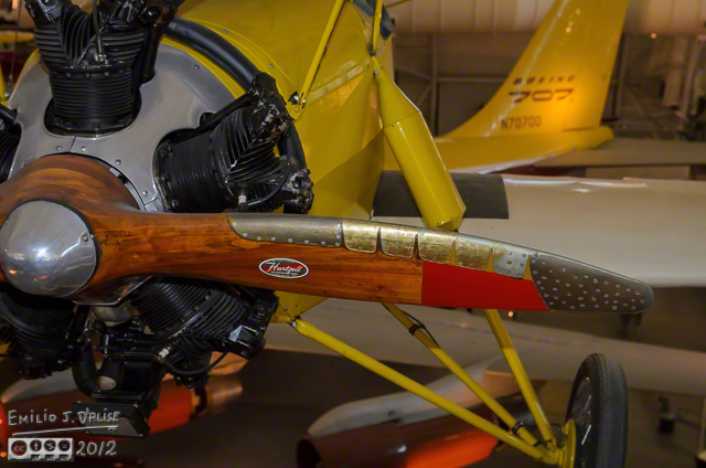 Arrow Sport A2-60