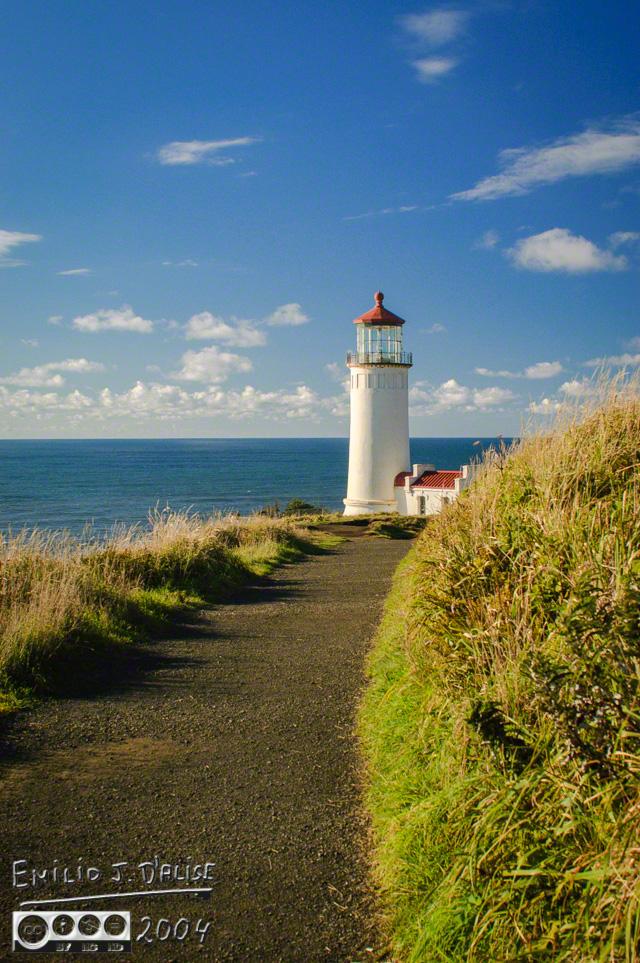 0099-Oregon_Coast_DIGI