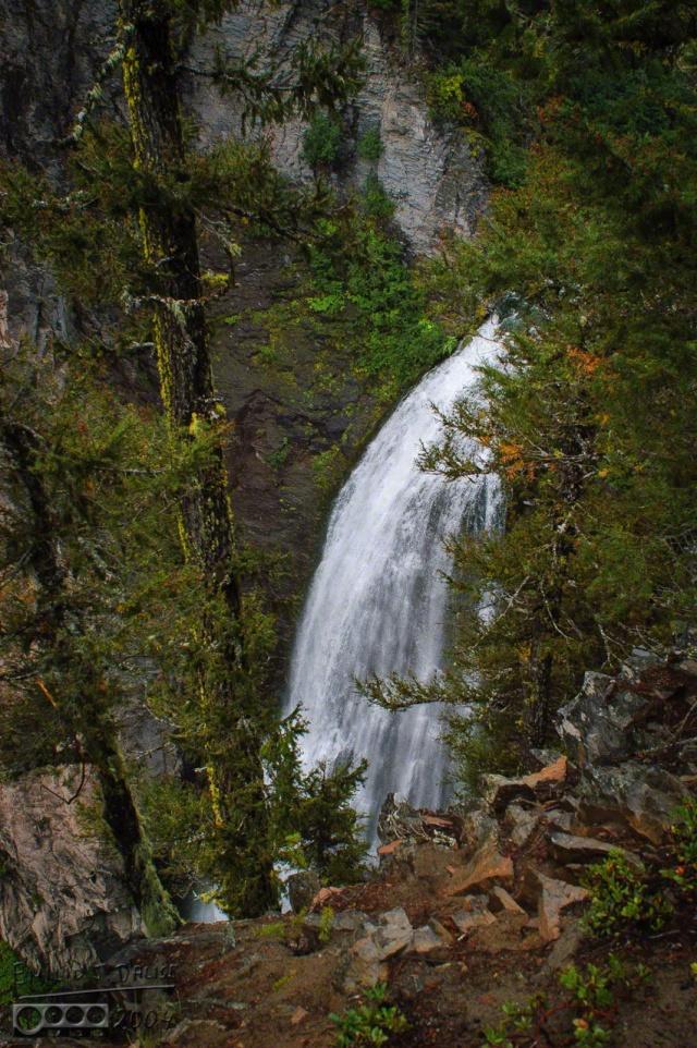 0015-Mt_Rainier_Drive_DIGI