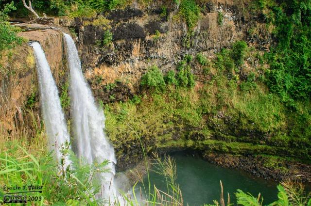 0019_Kauai_Day_1_DIGI