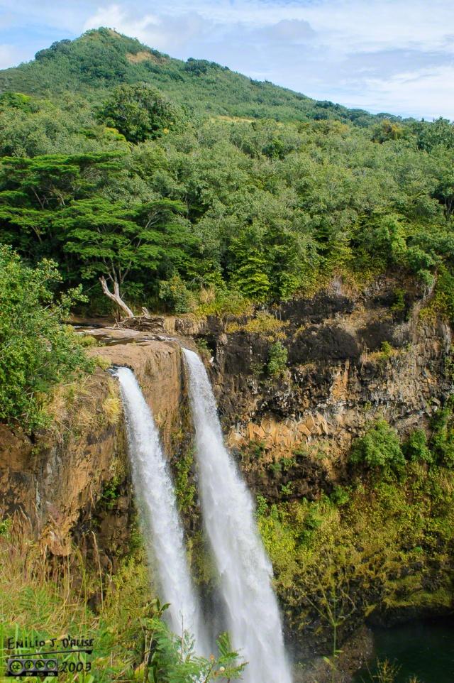 0020_Kauai_Day_1_DIGI