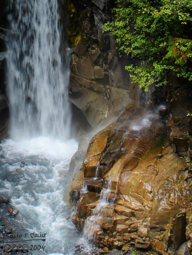0021-Mt_Rainier_B-2_DIGI