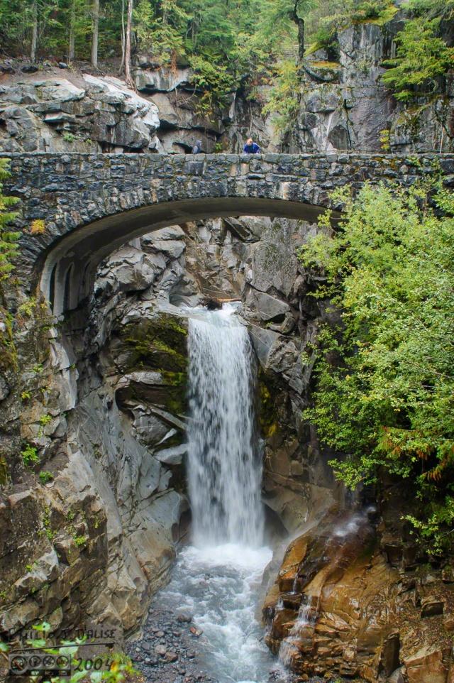 0021-Mt_Rainier_B_DIGI