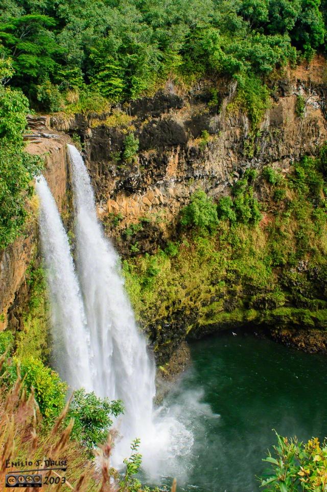 0021_Kauai_Day_1_DIGI