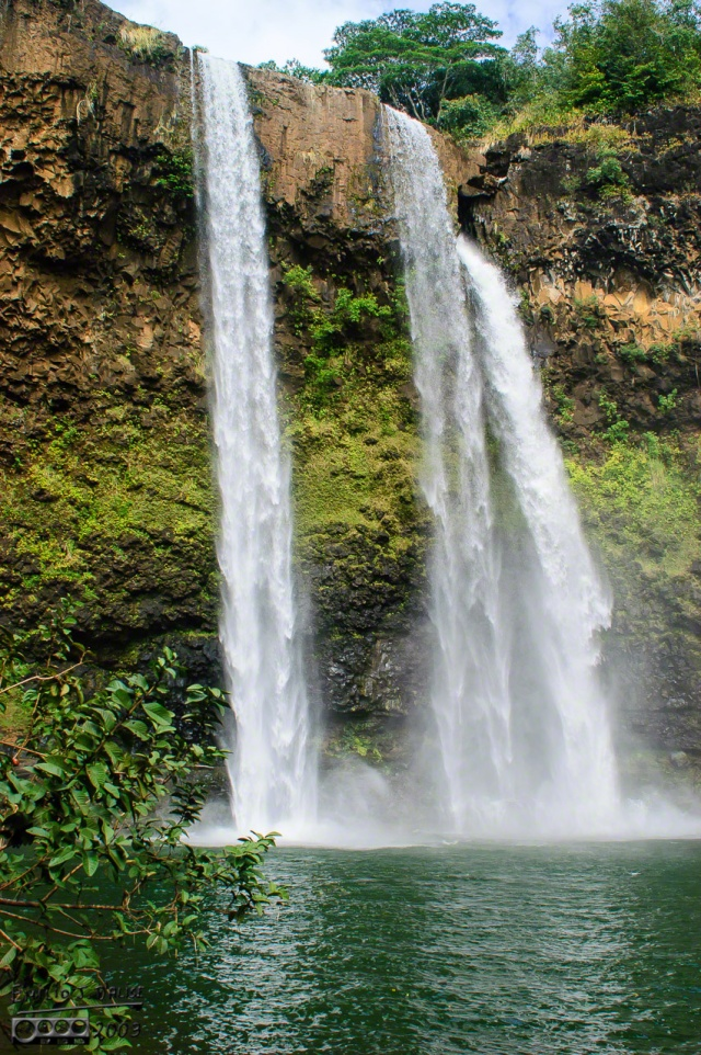 0022_Kauai_Day_1_DIGI