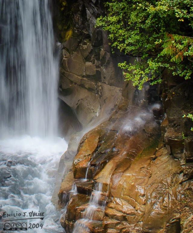 0023-Mt_Rainier_B-2_DIGI