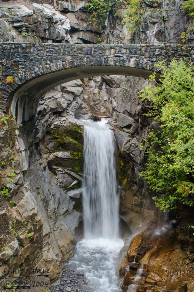 0023-Mt_Rainier_B_DIGI