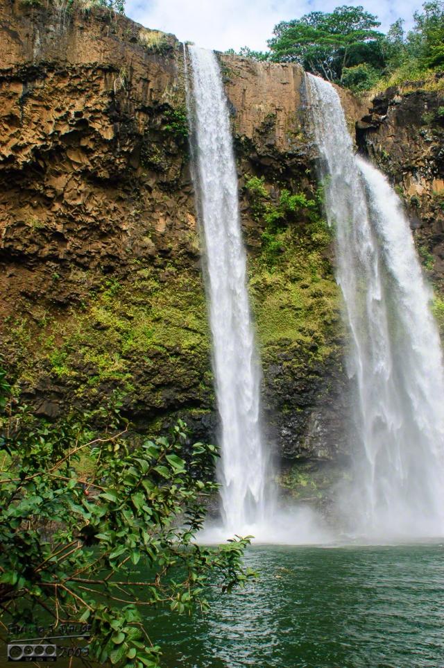 0023_Kauai_Day_1_DIGI