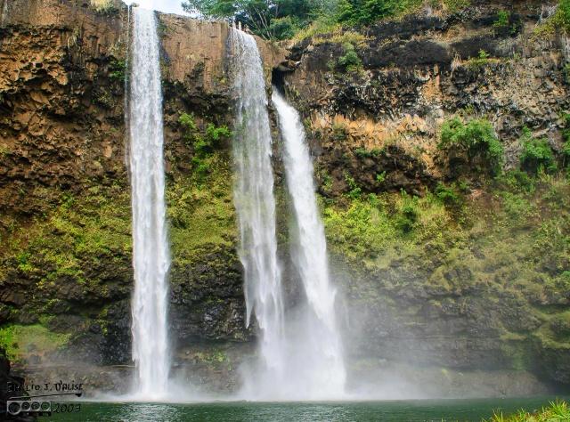 0024_Kauai_Day_1_DIGI