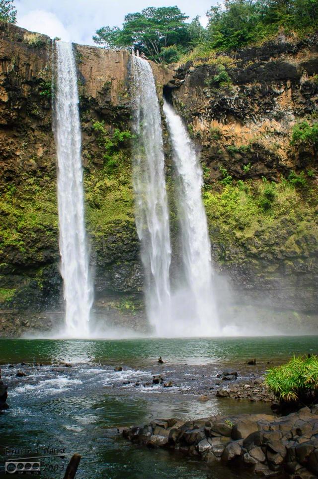 0025_Kauai_Day_1_DIGI