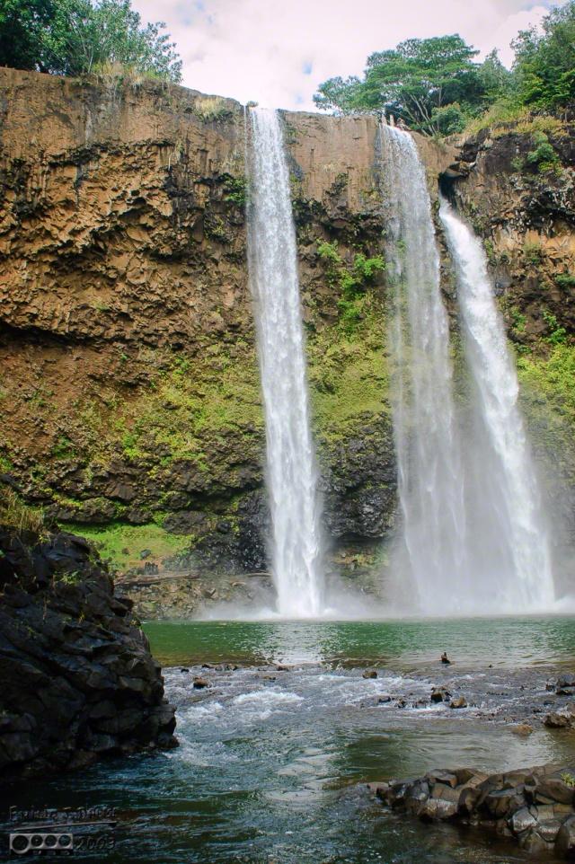 0026_Kauai_Day_1_DIGI