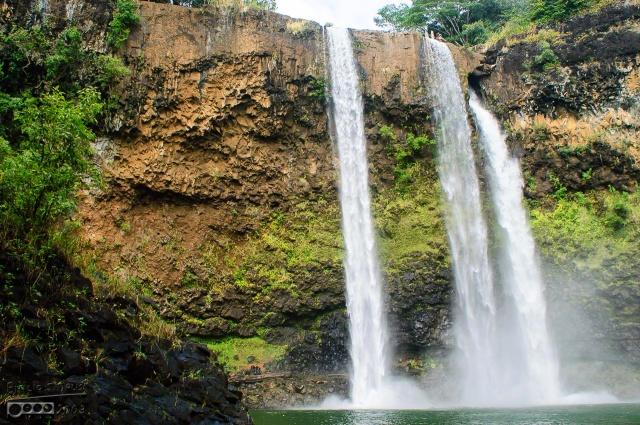 0027_Kauai_Day_1_DIGI