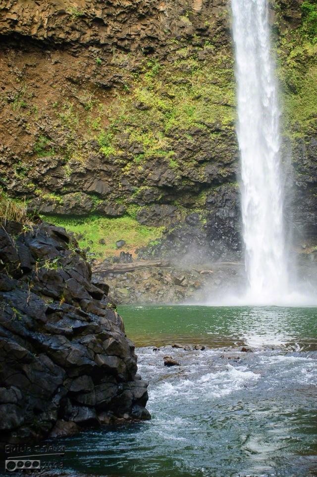 0028_Kauai_Day_1_DIGI