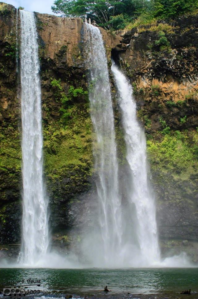 0029_Kauai_Day_1_DIGI