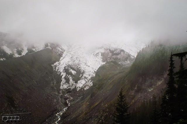 DSC_0001-Mt_Rainier_B_DIGI