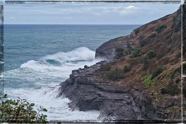 0052_Kauai_Day_1_DIGI