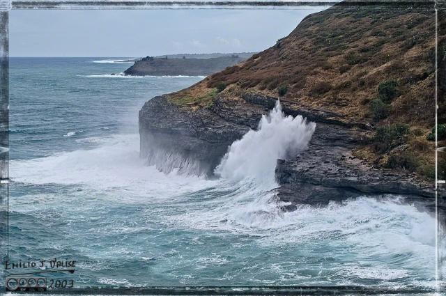0064_Kauai_Day_1_DIGI