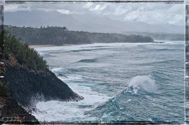 0065_Kauai_Day_1_DIGI
