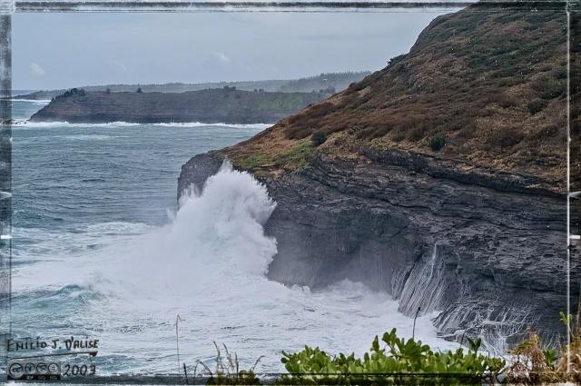 0071_Kauai_Day_1_DIGI
