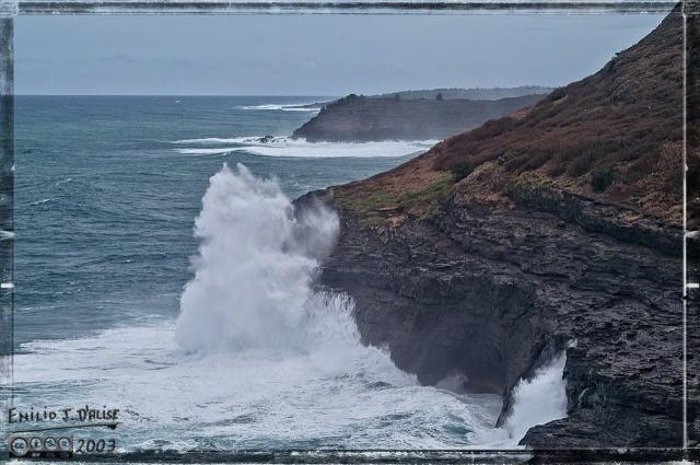 0078_Kauai_Day_1_DIGI