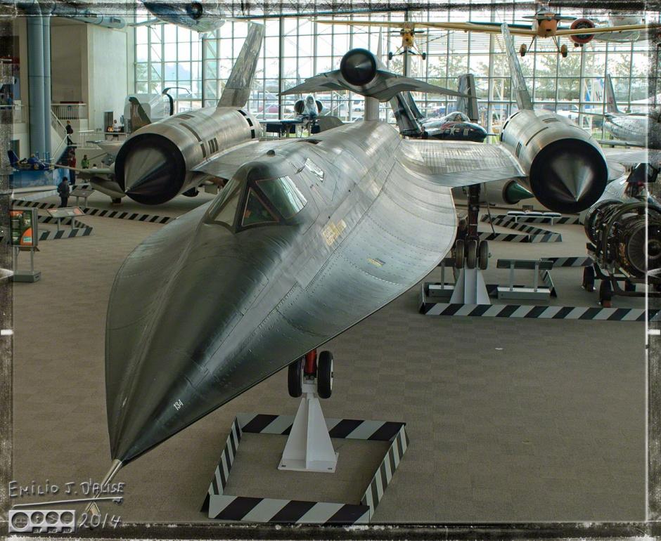 DSC_0001-Boeing_Air_Museum-2_DIGI