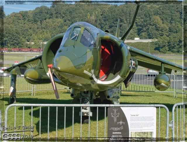 DSC_0001-Boeing_Air_Museum_B_DIGI