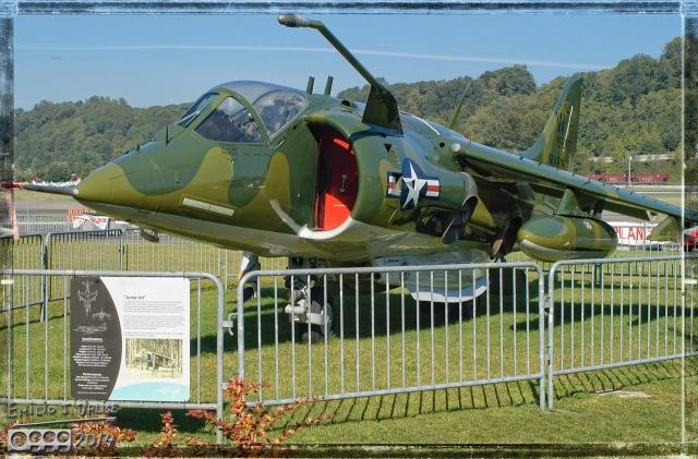 DSC_0002-Boeing_Air_Museum_B_DIGI