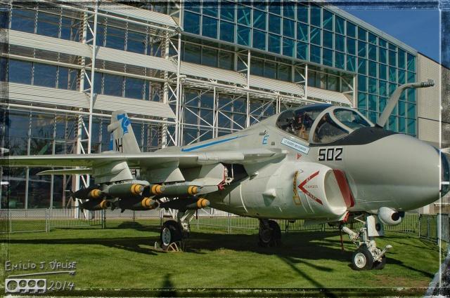 DSC_0003-Boeing_Air_Museum_B_DIGI