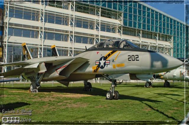DSC_0005-Boeing_Air_Museum_B_DIGI