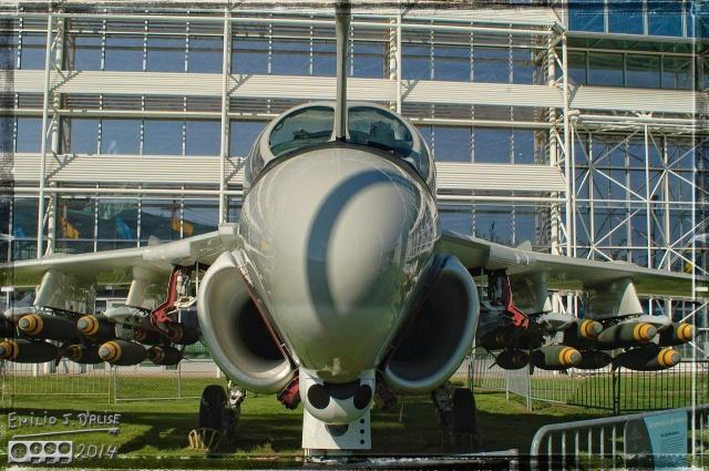 DSC_0007-Boeing_Air_Museum_B_DIGI
