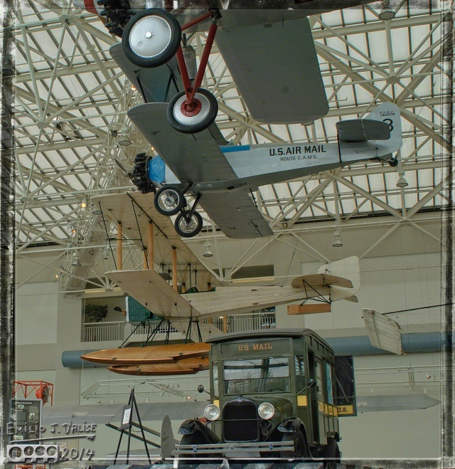 DSC_0007-Boeing_Air_Museum_DIGI