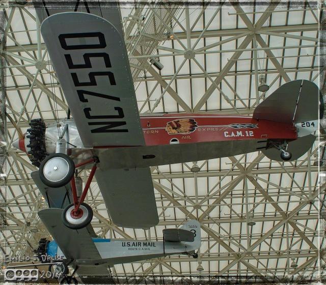 DSC_0008-Boeing_Air_Museum_DIGI