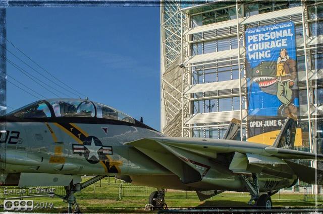 DSC_0009-Boeing_Air_Museum_B_DIGI
