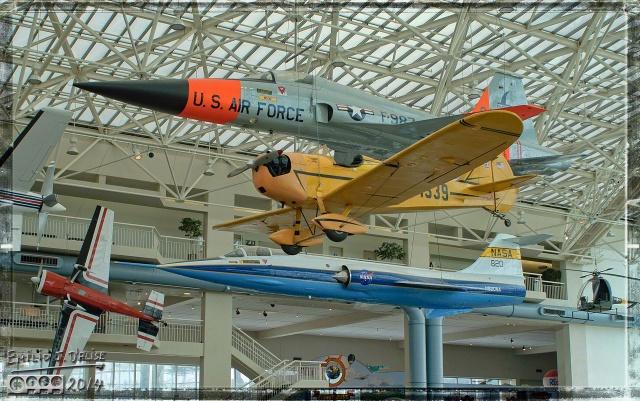 DSC_0013-Boeing_Air_Museum_DIGI