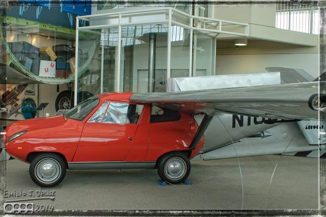 DSC_0022-Boeing_Air_Museum_DIGI