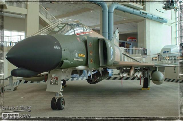 DSC_0023-Boeing_Air_Museum_DIGI