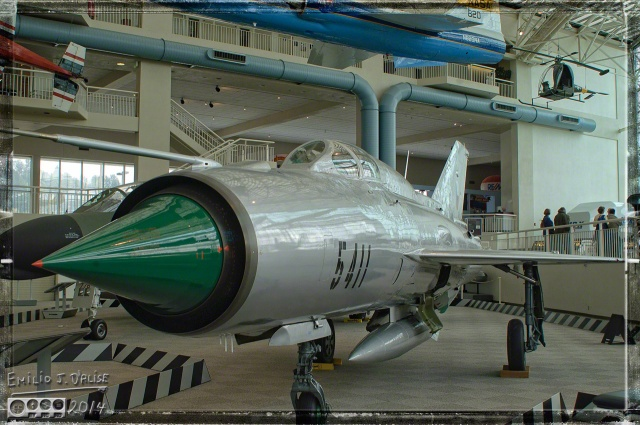 DSC_0026-Boeing_Air_Museum_DIGI