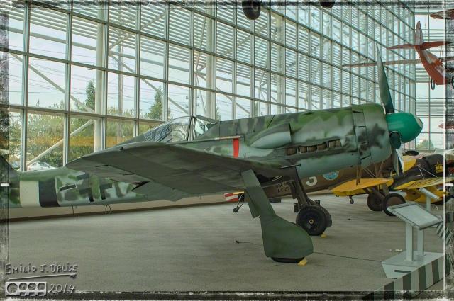 DSC_0035-Boeing_Air_Museum_DIGI