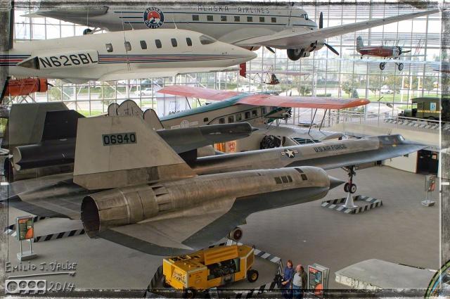 DSC_0036-Boeing_Air_Museum_DIGI
