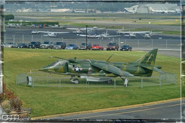 DSC_0037-Boeing_Air_Museum_DIGI